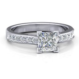 Engagement Rings and Gifts | Jewlr