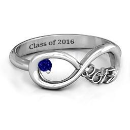 Graduation Gifts Graduation Rings Graduation Ring Jewlr